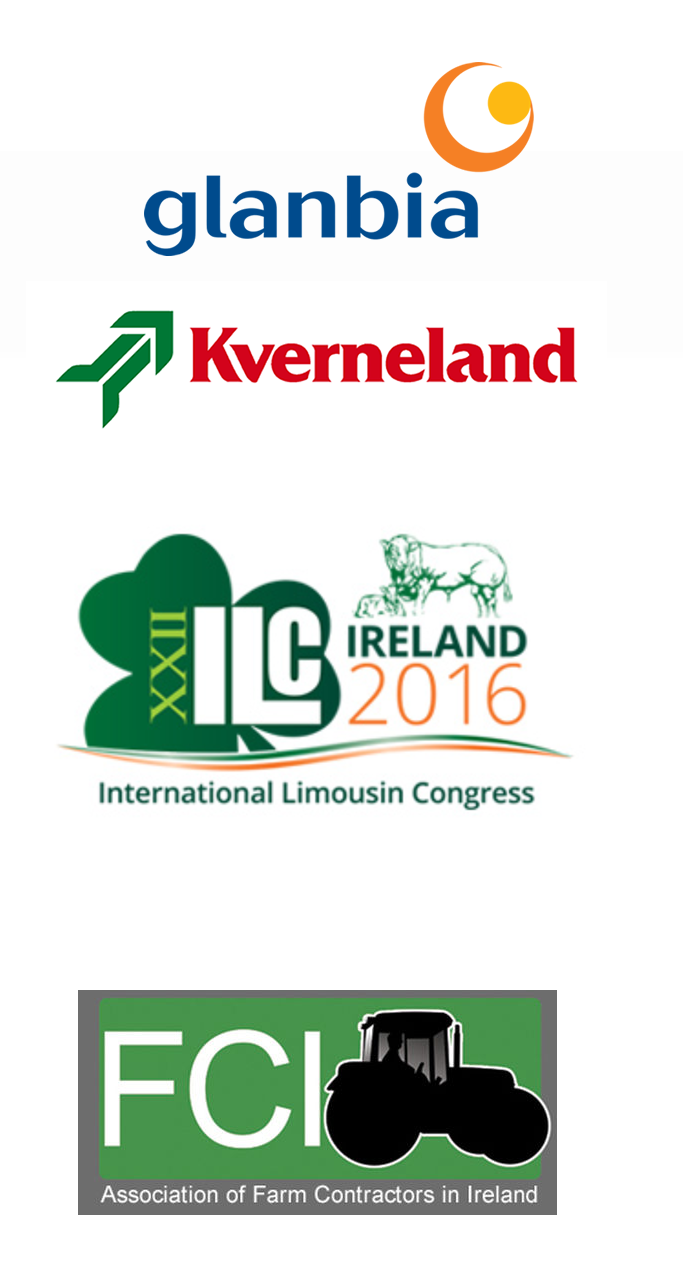 agri conference ireland venue