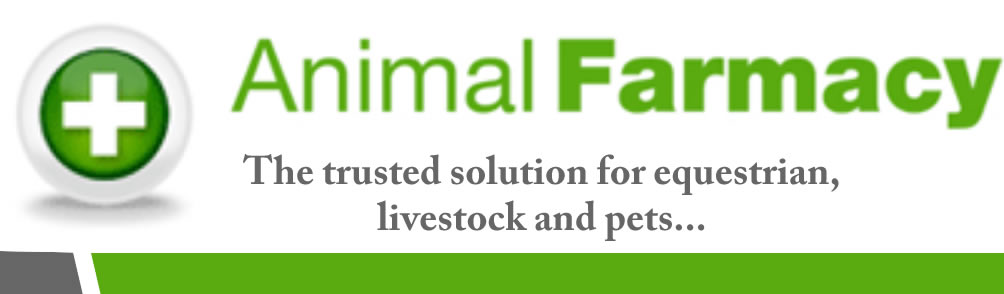 http://www.animalfarmacy.ie/